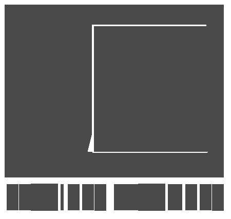 Agentie de modele | Etoiles Models